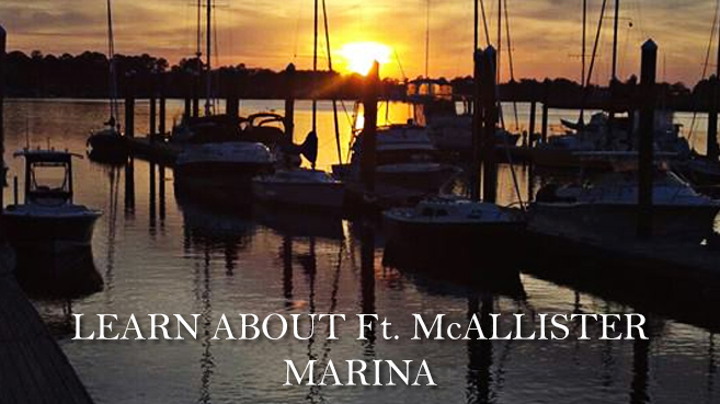 interested-fort-mcallister-marina